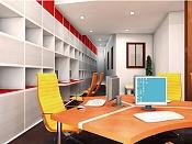 Interior-8defi1.jpg