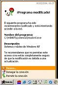 Es esto un virus -virus_01.jpg