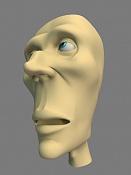 Otra cabeza cuerpo biped-cabeza41.jpg
