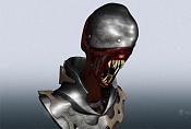 Demonio en Proceso-torturado_prueba_skin2.2.jpg
