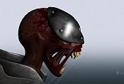 Demonio en Proceso-torturado_prueba_skin2.4.jpg