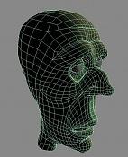 Otra cabeza cuerpo biped-cabeza4wire.jpg