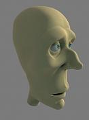 Otra cabeza cuerpo biped-cabeza4.jpg