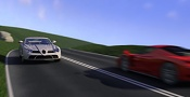 Speed-slr_enzo_001_lw.jpg