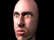 Una cabeza guapa-rface.jpg