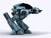 mi primer modelo en 3d: ED-209-mech-partes-40j.jpg