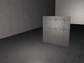 Blender 2 41  Release y avances -b2.jpg