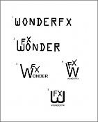 propuestas de logotipos-propuestas.jpg