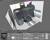 Solid mode con transparencias-trans_wire.jpg