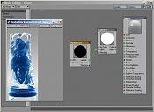 6 nuevos videos de lightwave 9-001.jpg