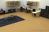 Una especie de oficina con Vray-32-1.jpg