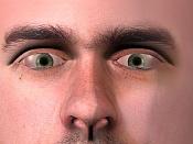 Una cabeza guapa-eyesupdate.jpg