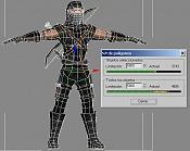 1a actividad Videojuegos: Personaje Low-Poly-wire-contador-de-poligonos.jpg