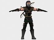 1a actividad Videojuegos: Personaje Low-Poly-renderizado.jpg