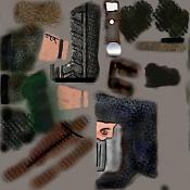 1a actividad Videojuegos: Personaje Low-Poly-mapa-principal.jpg