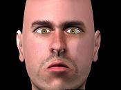 Una cabeza guapa-rfaceorejas.jpg