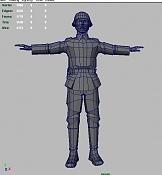 1a actividad Videojuegos: Personaje Low-Poly-soldat-alemany_02.jpg