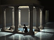piscina subterranea-piscina_subterranea_100_c_copiamenos_res.jpg