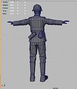 1a actividad Videojuegos: Personaje Low-Poly-soldat-alemany_03.jpg