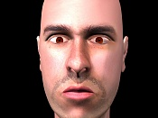 Una cabeza guapa-rface_175.jpg