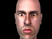 Una cabeza guapa-rface_129.jpg
