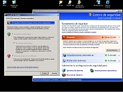Firewall SP2 XP        me vuelve loco-firewall.jpg