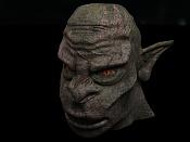 Orco head-6aa.jpg