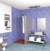 baño-bao_1.jpg