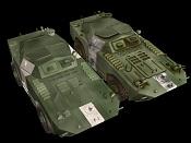 W40k Tau:armadura de Combate XV88   apocalipsis  -b-and-w_3.jpeg