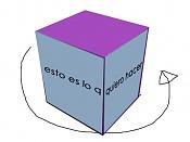 hacer que un video, se proyecte en todas las caras de un cubo-c2.jpg