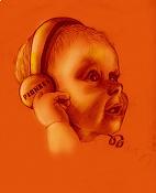 -nino-naranja.jpg