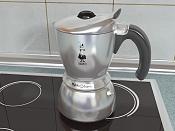 Un cafetito   -render1024.jpg