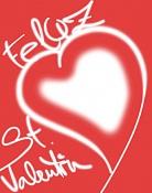 Feliz dia de San Valentin   -st-valentin.jpg