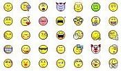 Nuevos emoticons smiles para nuestro foro-emoticons.jpg
