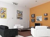 Casa interior y exterior-exf21tb1ni.jpg