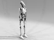 Battle Droid-battle_droid_wip_71.jpg