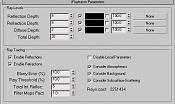 Reflejo contenido en finalrender-raytracefr.jpg