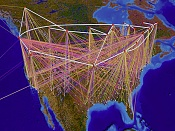 mapa de la red-cox_1678_large.jpg