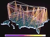 mapa de la red-cox_1457_large.jpg