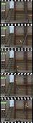 Caida del andamio   -secuencia_escalera.jpg