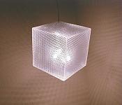 No se como poner esta luz-lamparabien1.jpg
