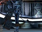 1a actividad Videojuegos: Personaje Low-Poly-screenshot_040-00001.jpg