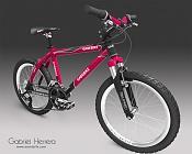 Bicicleta-bike3.jpg