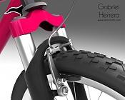 Bicicleta-bike4.jpg