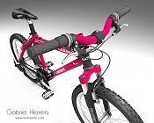 Bicicleta-bike5.jpg