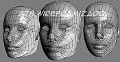 Lavanda WIP-wirenuevolavanda.jpg