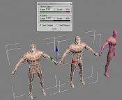 1a actividad Videojuegos: Personaje Low-Poly-lowpoly3dpoder.jpg
