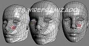 Lavanda WIP-wire-asetentayocho.jpg