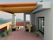 lado de una casa-patio2.jpg