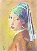 Boceto-portafolio_66.jpg